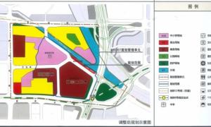 广州将新增4条地铁线(12号线+19号线+20号线+28号线)