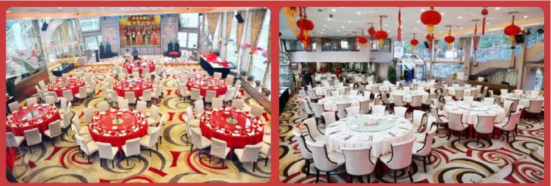 2021广州珠江夜游岁末迎新年夜饭(时间+购买入口)