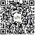 2021广府庙会展览预约方式一览