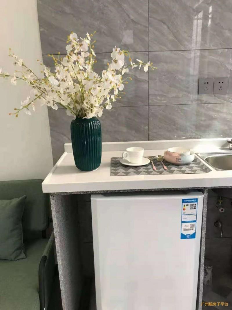 白云三号线同和京溪梅花园大量房源出租,房东直租,欢迎租客骚扰