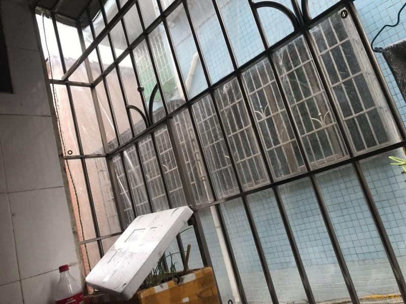 转租厦滘地铁附近2房1厅