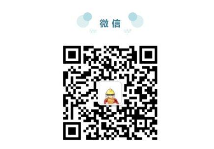 广州消防微信公众号怎么看消防进校园活动?