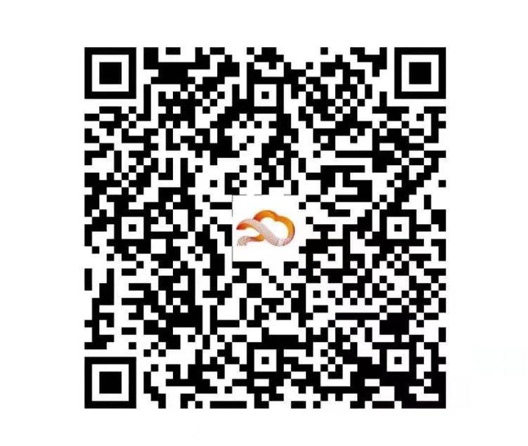 2021广州流溪湾丰华园免费门票领取入口