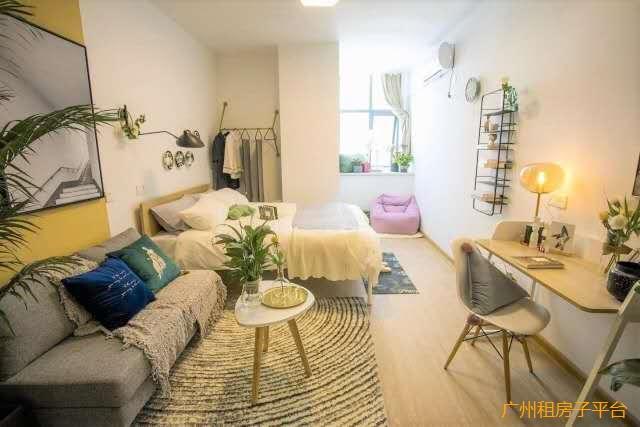 广州三号线永泰精装新房招租你想要的房子我这里都有。